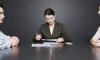 Sites de rencontres mentionnés dans une procédure de divorce sur dix